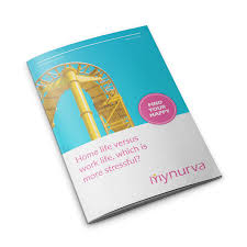 Design Book Covers With Canvas Free Book Cover Maker