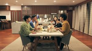 100 Terrace House 2018 Thoughts You Have Watching The