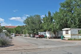 100 Homes For Sale Moab 193 Walnut Ln UT 84532 Residential Property On