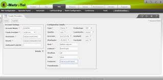 Configure Multi-Sites With Coordinated Dialing Plan | Documentation How To Enable Sip Voip On Samsung Galaxy S6s7 Broukencom Milesight Msc3582p Ip Youtube Qos Voipms Firewall And Policies Xg Sophos Community Best Work From Home Communication Tools Scribble Tidbits Sipxecs Trunking Howto Voipms Myitdepartment Project Fi Google Voice Keep Both Numbers Setup A Business Phone With Solarwinds Launches New Quality Monitoring Suite Techazine Softphones Wiki Configure Your Voip Or Mobile Omnicenter It Network Monitoring Reporting Appliance Ivr Callback Cfiguration Jay Plar