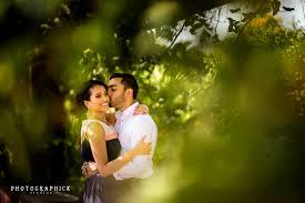449 Best P H O T O G R A P H Y Engagement Images On Pinterest by Yesha Vik Dc Engagement Session