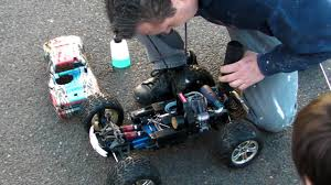 Nitro Gas Rc Trucks Traxxas Tmaxx 25 Nitro Rc Truck Fun Youtube Nokier 18 Scale Radio Control 35cc 4wd 2 Speed 24g Hsp Rc 110 Models Gas Power Off Road Monster Differences In Fuel For Cars And Airplanes Exceed 24ghz Infinitve Powered Rtr 8 Best Trucks 2017 Car Expert Wikipedia Tawaran Hebat Buy Remote At Modelflight Shop Exceed 18th Gaspowered Bashing Buggy Vs