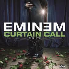 Eminem Cleanin Out My Closet Lyrics Genius Lyrics With Eminem