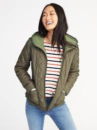 Women:Outerwear & Jackets old-navy Shop Womens Outerwear Blains Farm Fleet Tommy Hilfiger Quilted Collarless Barn Jacket In Blue Lyst Sts Ranchwear Brazos Softshell Boot Jackets Vests Clothing Women Levis Great Britain Uk Plus Size Coats For Lane Bryant Western Coats Womens Fringe Jackets Women Woolrich Dorrington Men Betabrand Nautica Diamondquilted At Amazon Isaac Mizrahi Live Lamb Leather Mixed Page Rust Tweed Ma1016 Western Montanaco Nrsworldcom