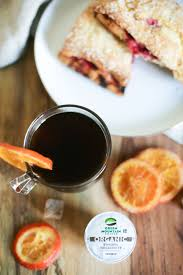 Green Mountain Pumpkin Spice K Cups by Jojotastic Recipe Coffee Old Fashioned U0026 Spiked Pumpkin Spice