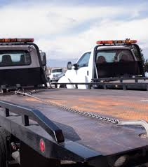 Services | 24/7 Towing Service Bronx NY - Near Bronx Home Wess Service Towing Chicagoland Il Pladelphia Pa 57222111 Silverdale Poulsbo Kitsap Co 360297 Services Grade A Prairie Land Northern Alberta Tow Truck Equipment Sales Opening Hours Dmv Roadside 24 Near Me Roy City Ut Mesa Company Best In Az Snatchman Llc Hampshire 23 12