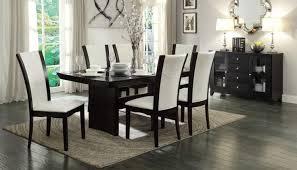 Dining Room Set Mississauga