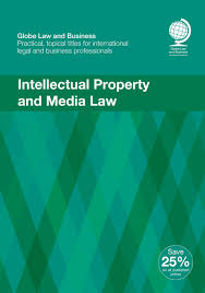 Globe Law And Business Specialises In Producing Practical, Topical ... News Elder Law Clinic Wake Forest School Of P Fitzpatrickthe Mythology Modern Sociology And Measuring Student Sasfaction At A Uk University Pdf Download Consumer Ethics An Invesgation The Ethical Beliefs Mark Elefante Teresa Belmonte Nate Mcconarty Will Be Network How Perceptions Business People On Networking Choices Values Frames Full Ebook Video Social Media Made Easy How To Comply With Ftc Guidelines Barnes Noble Com Bnrv510a Ebook Reader User Manual N Case Study
