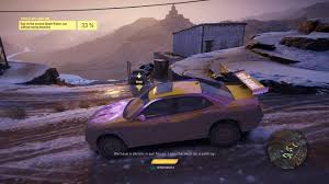 Ghost Recon Narco Road DLC - Truck Off And Die Story Mission ... Garcia Luna Archives Mexico Trucker Online Dixienarco 1223 Vending Machine Item Bx9612 Sold April The Semitrailerthe Refrigerator Narco For Euro Truck Simulator 2 Mexican Drug War And Narcos Picsnot That Old Shtok Some Tom Clancys Ghost Recon Wildlands Road Expansion Detailed Wars El Paso Parkwood Motors Inc Inventory Drug Cartel Tank Rhino Trucks Also Called Mo Flickr Lord Chapo Extradited By To Us New Hampshire Dlc Launch Trailer N3rdabl3 Lvadosierracom Sold20 Ltzs Sale With Tires Parts