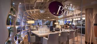 evian siege social brasseries in evian chic and cosy contemporary well being cuisine