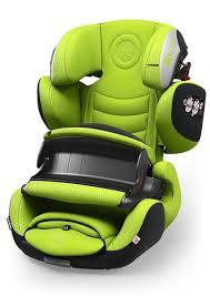 sécurité siège auto comment et quel siège auto choisir choix de siège auto pour
