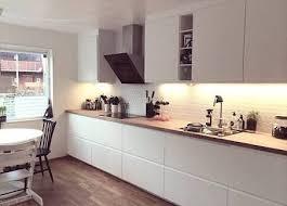 image result for ikea kitchen voxtorp ikea kitchen