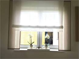 gardinen wohnzimmerfenster und balkontür 36 frisch