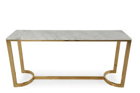 Mathis Brothers Sofa Tables by Bernhardt Blanchard Console Table Mathis Brothers Furniture