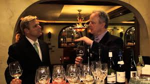 Wine And Real Estate TV Episode 21 The Angus Barn Part 1 - YouTube Christmas At Angus Barn The Silver Fox Steakhouse Serving Certified Angus Beef Wine Cellar Best Steaks Fine Wines Premier Event Menu Raleigh Nc Space Barns Holiday Decorations Are A Feast For The Eyes News Photo Gallery Private A Great Date Couplesangus In North Carolina New Angus Barn Sandpaper Kisses