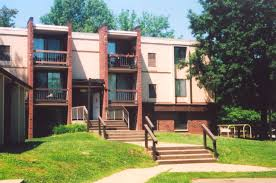 One Bedroom Apartments Morgantown Wv by Chestnut Hill Apartments In Morgantown West Virginia