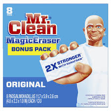 Amazon.com: Mr. Clean Magic Eraser Bath, Cleaning Pads With Durafoam ... New Commercial Trucks Find The Best Ford Truck Pickup Chassis The Gearbest May Smart Phone And Tablets Flash Sale With Free Coupon Promo Codes Coupons Shipping Discounts Restaurant Row Printable List Santa Clarita Restaurants Hometown Amazoncom Goodrx Prescription Drug Prices Coupons Pill Heavy D Responds To Situation Offers Fix Modify Joses Sales Vert Active Ride Shop Gillette Mach3 Mens Razor Blade Refills 15 Count St George News Southern Utahs Premier Local Home Thomas Carnival