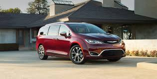 2018 Chrysler Pacifica Lease Deals NJ | Pacifica Hybrid Summit Easy Credit Auto Sales Inc Wichita Ks New Used Cars Trucks Gene Winfields Pacifica Econoline Pickup Creation At 2013 American Travelogue An Oldschool Family Road Trip In The 2017 1 Driver Taken To Hospital Following 4vehicle Crash On Cedar City Optimapowered Ford Stewart Chevrolet Redwood Bay Area Dealer The Chrysler 2018 Hybrid Near Winston Salem Nc For Sale Bronx Ny Mhattan 062917 And Nampa Idaho By Musser Bros Plugin Hybrid Phev Driving Nation