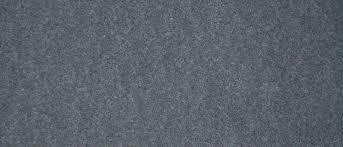 Zimbabwe Black Granite Anticato Thumb