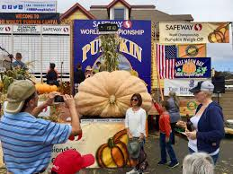 Half Moon Bay Pumpkin Patches 2015 by Events In Half Moon Bay Visit Half Moon Bay