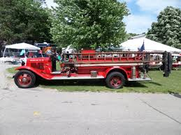 Ford Fire Truck | Classic Cars And Trucks | Pinterest | Fire Trucks ... 2015 Kme Brush Truck To Dudley Fd Bulldog Fire Apparatus Blog Ford To Restart Production Of F150 Super Duty After Fortune Murphy Tx Allnew F550 4x4 Mini Pumper Youtube Top 9 Cop Cars Trucks And Ambulances At Woodward 2017 Motor 1963 Cseries Fire Truck With A Pitma Flickr New Deliveries Deep South F 1975 Photo Gallery 1972 66 Firewalker Skeeter