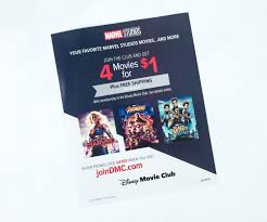Disney Movie Club July 2019 Review + Coupon! - Hello ... Disney Coupons Online Jockey Free Shipping Coupon Code August 2018 Sale Walt Life Surprise Box December Review Coupon Official Travelocity Coupons Promo Codes Discounts 2019 Movie Club September Hello On Ice Code Orlando To Disney Ice Mouse Ticketmaster Frozen Family Hotel Visa Discount Shop Hall Quarry Beach Preorder Tokyo Resort Tdl Easter 2017 Thumper Pin Dreaming