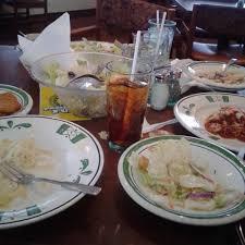 Olive Garden Italian Restaurant in Indianapolis IN