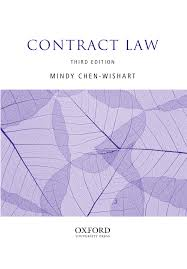 Contract Law (PDF Download Available) News Elder Law Clinic Wake Forest School Of P Fitzpatrickthe Mythology Modern Sociology And Measuring Student Sasfaction At A Uk University Pdf Download Consumer Ethics An Invesgation The Ethical Beliefs Mark Elefante Teresa Belmonte Nate Mcconarty Will Be Network How Perceptions Business People On Networking Choices Values Frames Full Ebook Video Social Media Made Easy How To Comply With Ftc Guidelines Barnes Noble Com Bnrv510a Ebook Reader User Manual N Case Study