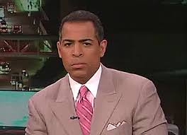 Chris Schauble Shocked Reaction To LA Earthquake
