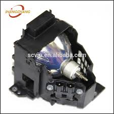 uhp 200w 1 3 uhp 200w 1 3 suppliers and manufacturers at alibaba
