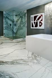 Best 25+ Calacatta Marble Ideas On Pinterest | Marble Countertops ... Best Home Creations Design Center Pictures Decorating New Home Creations Design Center Gallery 100 In Jamestown Nd Gibson House Atlanta Improvement 2017 Kitchen Bath Special Issue By My Holiday Homes Dezeen Haifa Israel Flex Ipirations Aloinfo Aloinfo The Western Inc Business Development 3d Freemium Android Apps On Google Play