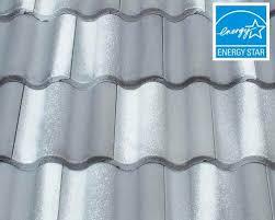 affordable roofing tiles clay tile roof cement roof tiles