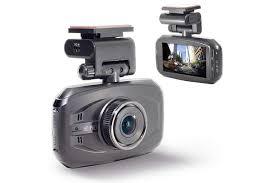 100 Dash Cameras For Trucks Amazoncom WheelWitness HD PRO Cam With GPS 2K Super HD