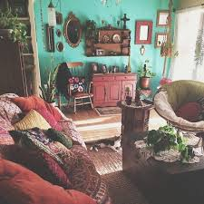 Red Living Room Ideas Pinterest by Best 25 Bohemian Living Rooms Ideas On Pinterest Bohemian