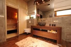 bad mit sauna planen was muss beachten badezimmer