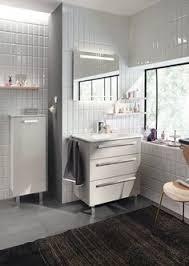 150 badmöbel ideen ideen badezimmer badezimmerideen bad