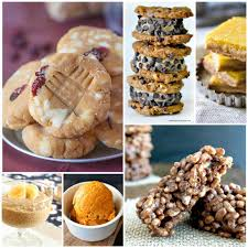most popular desserts 7 all time best easy healthy dessert recipes two healthy kitchens