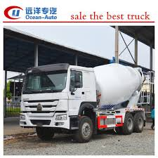 100 Concrete Mixer Truck For Sale Concrete Mixer Truck Suppliers Cement Mixer Truck China Supplier