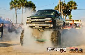 Tug Of War | Offroad | Pinterest | 4x4, GMC Trucks And Offroad
