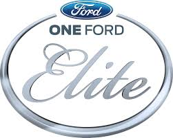 100 Ford Truck Parts Oem Los Angeles Serving The Los Angeles Santa Monica