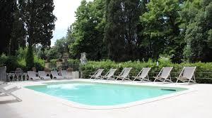100 Hotel Carlotta Room Photo 231424 Villa