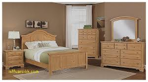 Distressed Grey Dresser Awesome Light Colored Bedroom Furniture And Interalle