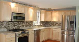 kitchen cabinet refacing new hshire kitchen cabinet refacing