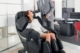 Very Exclusive Reclining Office Chairs — Michelle Dockery Recliner 2018 Best Recling Fice Chair Rustic Home Fniture Desk Is Place To Return Luxury Office Chairs Ergonomic Computer More Buy Canada On Wheels 47 Off Wooden Casters Sizeable Recling Office Chairs Lively Portraits The 5 With Foot Rest In Autonomous 12 Modern Most Comfortable Leg Vintage Wood Outrageous High Back Bonded Leather Orthopedic Of Footrest Amazoncom Gaming Racing Highback