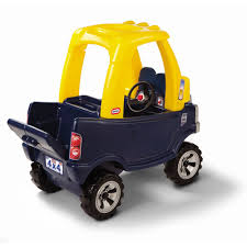 Little Tikes Cars And Trucks / October 2018 Sale Find More Little Tikes Semi Transport Speed Boat Carrier Truck For Cozy Coupe 30th Anniversary Edition At Buy Little Tikes Big Car In Dubai Sharjah Abu Dhabi Uae Amazoncom Princess Rideon Toys Games Truck Vintage Retired Race Hauler Heavy Duty Preschool Pretend Play Hobbies Tractor Trailer 18 Wheeler Ride On Van Best Handy Sale In Richmond Virginia 2018 Tikes Cars And Trucks October Sale