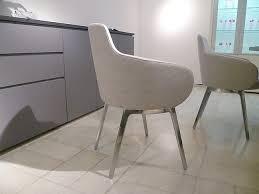 stühle roc zeitlose stuhlgruppe aus stoff 4 stk cor