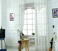 Bamboo Beaded Curtains Walmart by Beaded Curtains For Doorways Hanging Door Beads Bath Beyond Sewing