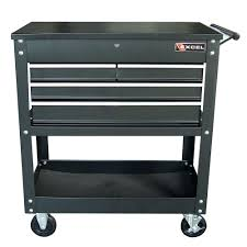 Tool Boxes ~ Metal Tool Boxes Lovely Cheap Tool Cabinet Super Cheap ... Tool Chest And Cabinet Mclarenblog Garage Boxes Resized Shows The Metal Lovely Cheap Super Storage Kincrome Australia Sliding Box Find Deals On Line At Black Truck Roller Fanti Blog Extreme Tool Box Plastic Best 3 Options Home Depot Talking Belt Shop Chests Lowescom Page F Forum Community Rhfforumcom Drawers Luxurious Socket Snapon Vs Harbor Freight Boxes Youtube