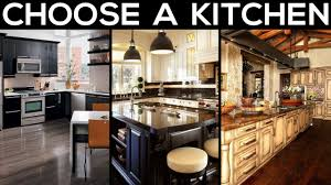 100 Dream House Interior Design Your Dream House And See Which Celebrity Home Matches Your