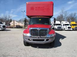 USED 2007 INTERNATIONAL 4300 MOVING TRUCK FOR SALE FOR SALE IN ... New 2019 Intertional Moving Trucks Truck For Sale In Ny 1017 Gouffon Moving And Storage Local Longdistance Movers In Knoxville Used 1998 Kentucky 53 Van Trailer 2016 Freightliner M2 Jersey 11249 Inventyforsale Rays Truck Sales Inc Van For Sale Florida 10 U Haul Video Review Rental Box Cargo What You Quality Used Trucks Penske Reviews Deridder Real Estate Moving Truck
